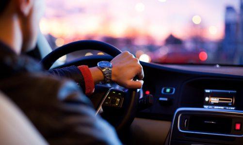 Czy marka samochodu używanego ma znaczenie?