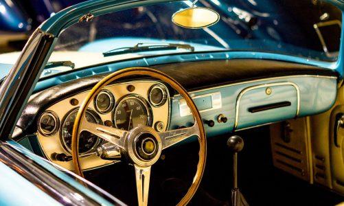 Jaki samochód używany warto wybrać?