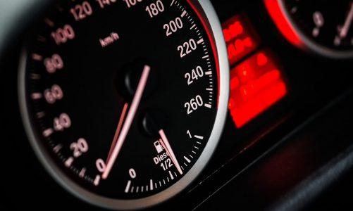 Jakie wybrać auto dla początkującego kierowcy?