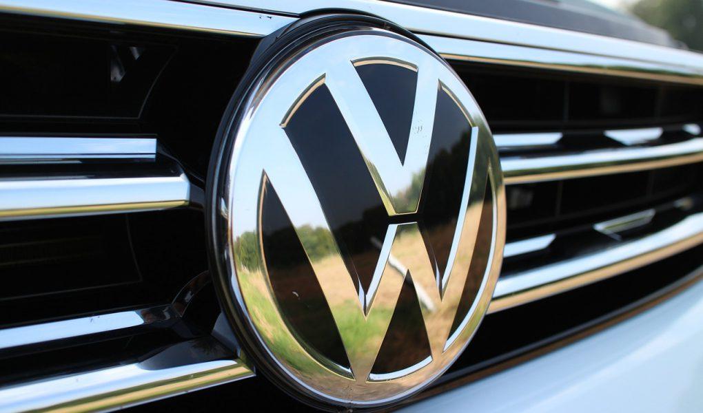 Jakie używane volkswageny kupujemy najczęściej?